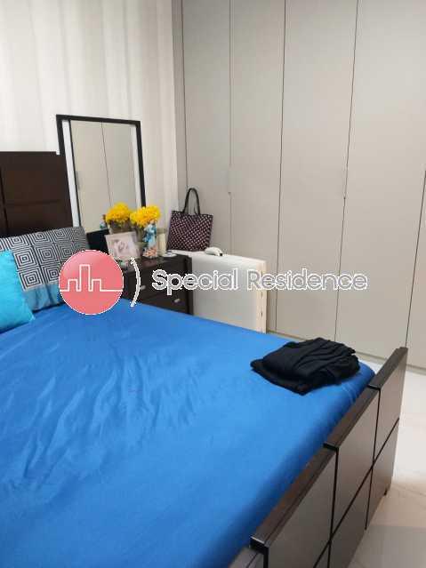 64909d15-ecd3-4854-900f-78c8e7 - Apartamento 4 quartos à venda Barra da Tijuca, Rio de Janeiro - R$ 2.780.000 - 400359 - 22