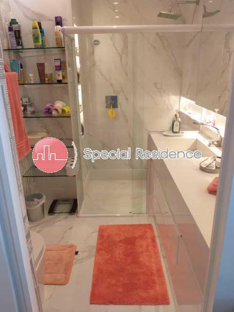d4ad4c20-1bf5-419e-b8bc-3e4d6d - Apartamento 4 quartos à venda Barra da Tijuca, Rio de Janeiro - R$ 2.780.000 - 400359 - 27