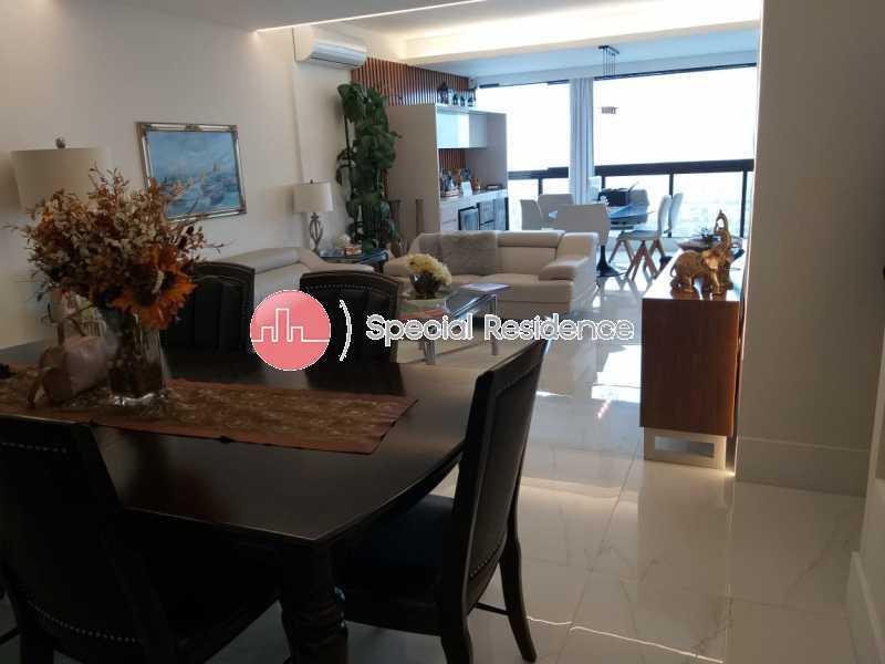 ded82c6a-04aa-486d-ad17-f3e3c1 - Apartamento 4 quartos à venda Barra da Tijuca, Rio de Janeiro - R$ 2.780.000 - 400359 - 14