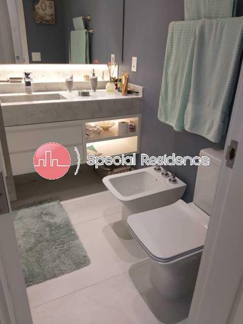 e303b2f6-8fd6-432e-b4d4-98a302 - Apartamento 4 quartos à venda Barra da Tijuca, Rio de Janeiro - R$ 2.780.000 - 400359 - 29