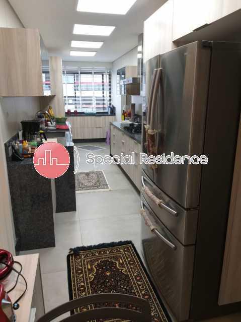 ebe31a0c-1eda-4544-838c-be004b - Apartamento 4 quartos à venda Barra da Tijuca, Rio de Janeiro - R$ 2.780.000 - 400359 - 18