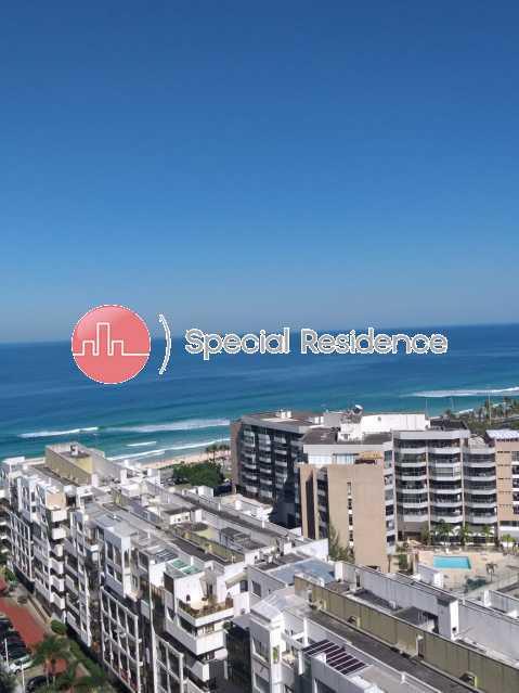 WhatsApp Image 2020-07-19 at 1 - Apartamento 4 quartos à venda Barra da Tijuca, Rio de Janeiro - R$ 2.780.000 - 400359 - 1