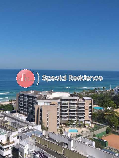 WhatsApp Image 2020-07-19 at 1 - Apartamento 4 quartos à venda Barra da Tijuca, Rio de Janeiro - R$ 2.780.000 - 400359 - 3