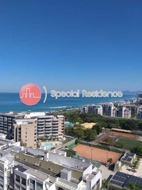 WhatsApp Image 2020-07-19 at 1 - Apartamento 4 quartos à venda Barra da Tijuca, Rio de Janeiro - R$ 2.780.000 - 400359 - 4
