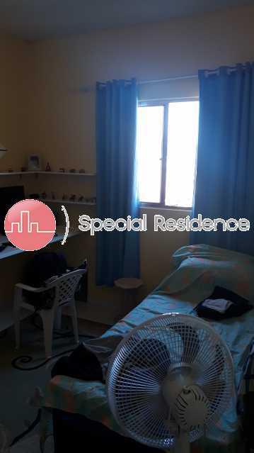 20200802_131109 - Apartamento 2 quartos à venda Vargem Pequena, Rio de Janeiro - R$ 180.000 - 201580 - 8