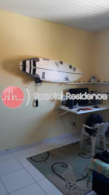 20200802_131115 - Apartamento 2 quartos à venda Vargem Pequena, Rio de Janeiro - R$ 180.000 - 201580 - 5