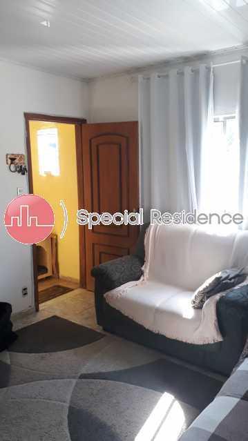20200802_131149 - Apartamento 2 quartos à venda Vargem Pequena, Rio de Janeiro - R$ 180.000 - 201580 - 4