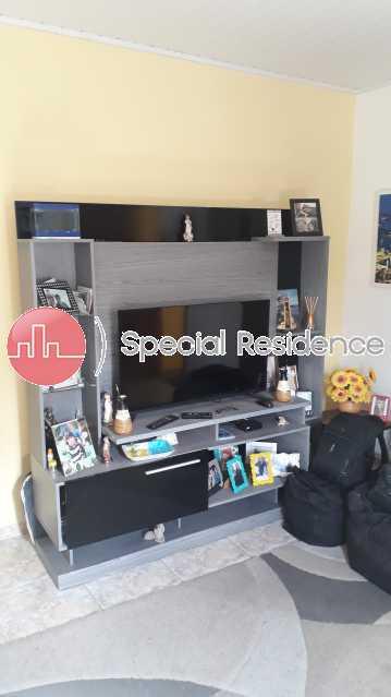 20200802_131201 - Apartamento 2 quartos à venda Vargem Pequena, Rio de Janeiro - R$ 180.000 - 201580 - 1
