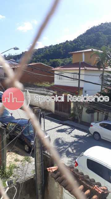 20200802_131214 - Apartamento 2 quartos à venda Vargem Pequena, Rio de Janeiro - R$ 180.000 - 201580 - 18