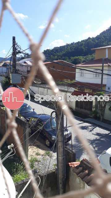 20200802_131223 - Apartamento 2 quartos à venda Vargem Pequena, Rio de Janeiro - R$ 180.000 - 201580 - 14