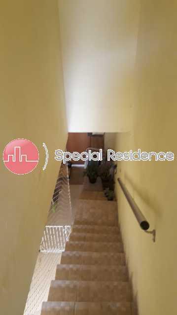 20200802_131241 - Apartamento 2 quartos à venda Vargem Pequena, Rio de Janeiro - R$ 180.000 - 201580 - 10