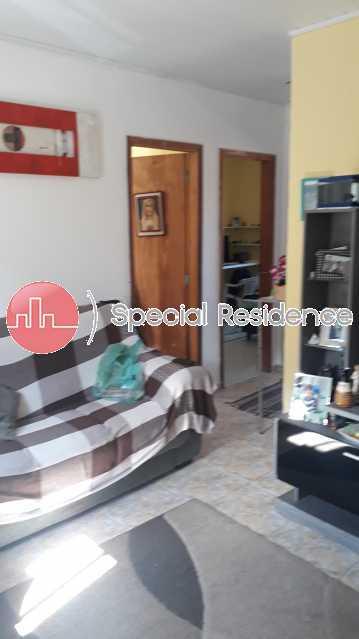 20200802_131250 - Apartamento 2 quartos à venda Vargem Pequena, Rio de Janeiro - R$ 180.000 - 201580 - 6