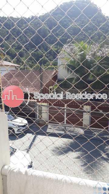 20200802_131304 - Apartamento 2 quartos à venda Vargem Pequena, Rio de Janeiro - R$ 180.000 - 201580 - 15