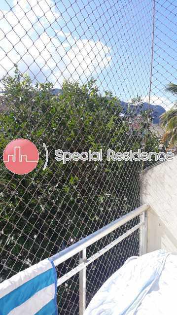 20200802_131314 - Apartamento 2 quartos à venda Vargem Pequena, Rio de Janeiro - R$ 180.000 - 201580 - 16