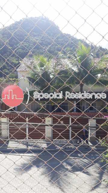 20200802_131318 - Apartamento 2 quartos à venda Vargem Pequena, Rio de Janeiro - R$ 180.000 - 201580 - 17