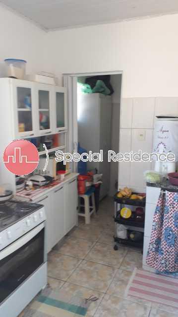20200802_131332 - Apartamento 2 quartos à venda Vargem Pequena, Rio de Janeiro - R$ 180.000 - 201580 - 9