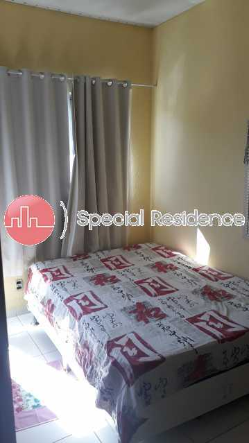 20200802_134639 - Apartamento 2 quartos à venda Vargem Pequena, Rio de Janeiro - R$ 180.000 - 201580 - 12