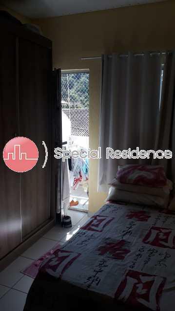 20200802_134823 - Apartamento 2 quartos à venda Vargem Pequena, Rio de Janeiro - R$ 180.000 - 201580 - 13