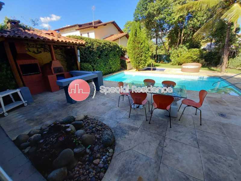 IMG-20210305-WA0033 - Casa em Condomínio 5 quartos para alugar Barra da Tijuca, Rio de Janeiro - R$ 15.000 - LOC600031 - 3