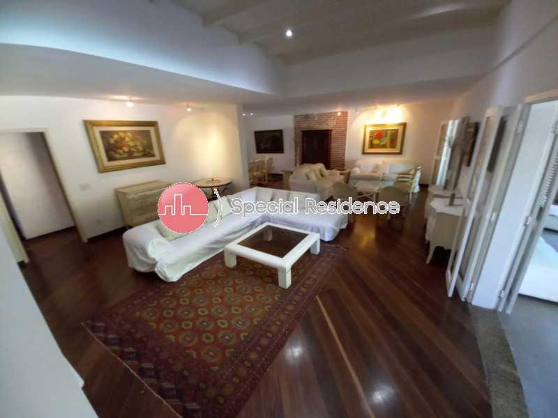 IMG-20210305-WA0034 - Casa em Condomínio 5 quartos para alugar Barra da Tijuca, Rio de Janeiro - R$ 15.000 - LOC600031 - 7