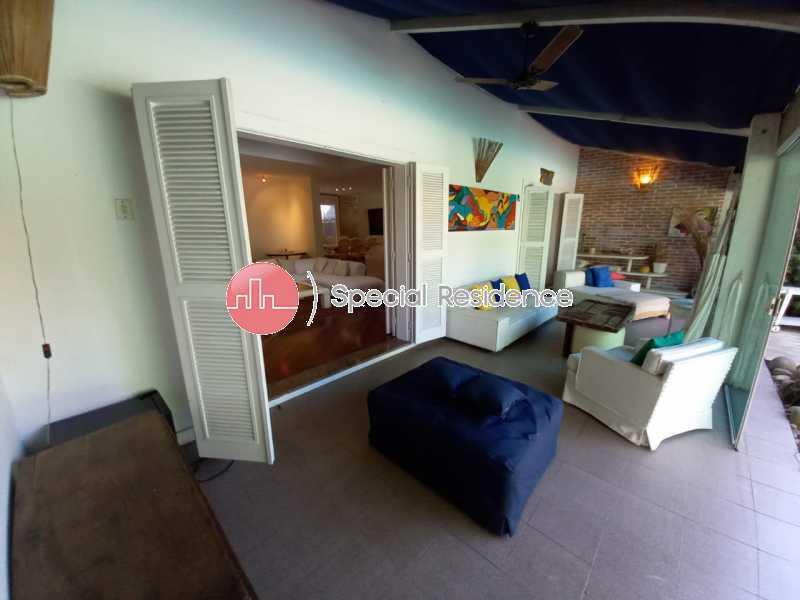 IMG-20210305-WA0035 - Casa em Condomínio 5 quartos para alugar Barra da Tijuca, Rio de Janeiro - R$ 15.000 - LOC600031 - 8