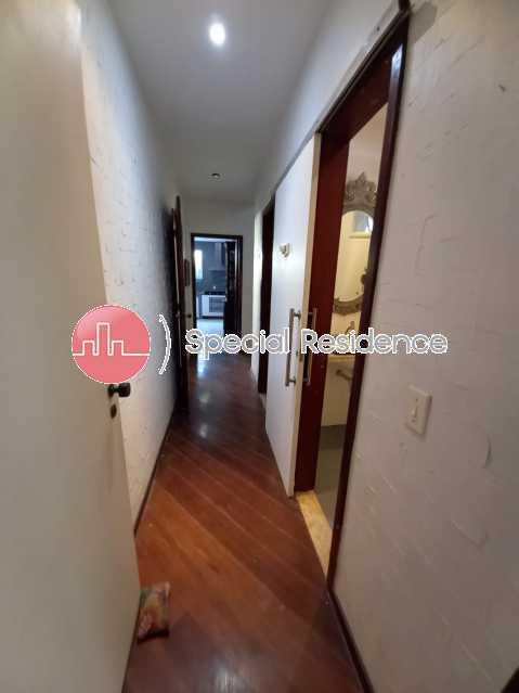 IMG-20210305-WA0036 - Casa em Condomínio 5 quartos para alugar Barra da Tijuca, Rio de Janeiro - R$ 15.000 - LOC600031 - 9