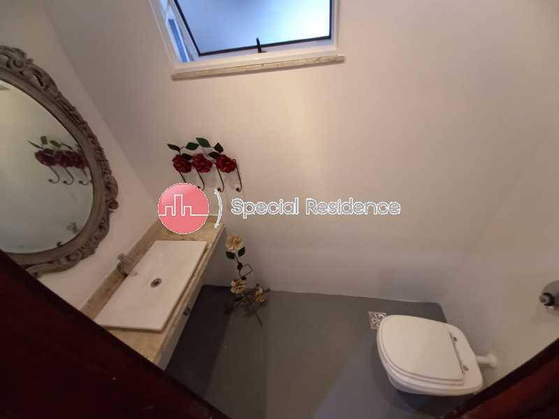 IMG-20210305-WA0037 - Casa em Condomínio 5 quartos para alugar Barra da Tijuca, Rio de Janeiro - R$ 15.000 - LOC600031 - 10