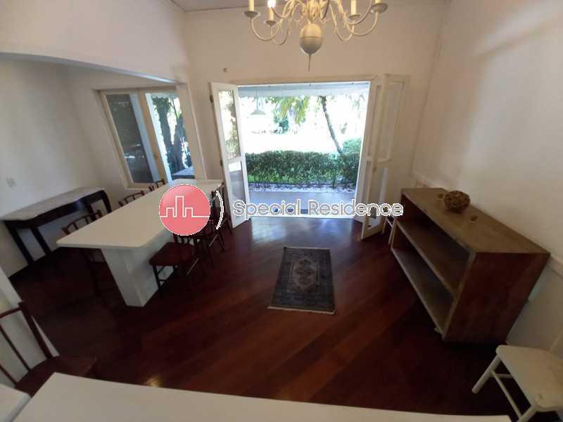 IMG-20210305-WA0040 - Casa em Condomínio 5 quartos para alugar Barra da Tijuca, Rio de Janeiro - R$ 15.000 - LOC600031 - 12