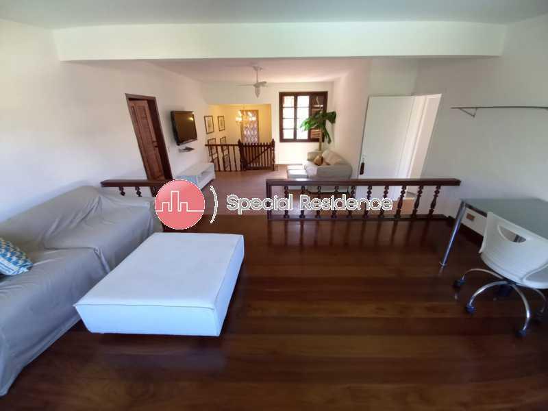 IMG-20210305-WA0041 - Casa em Condomínio 5 quartos para alugar Barra da Tijuca, Rio de Janeiro - R$ 15.000 - LOC600031 - 6