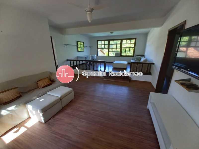 IMG-20210305-WA0042 - Casa em Condomínio 5 quartos para alugar Barra da Tijuca, Rio de Janeiro - R$ 15.000 - LOC600031 - 13