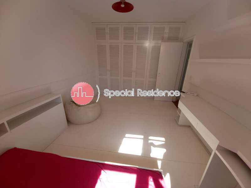 IMG-20210305-WA0043 - Casa em Condomínio 5 quartos para alugar Barra da Tijuca, Rio de Janeiro - R$ 15.000 - LOC600031 - 14