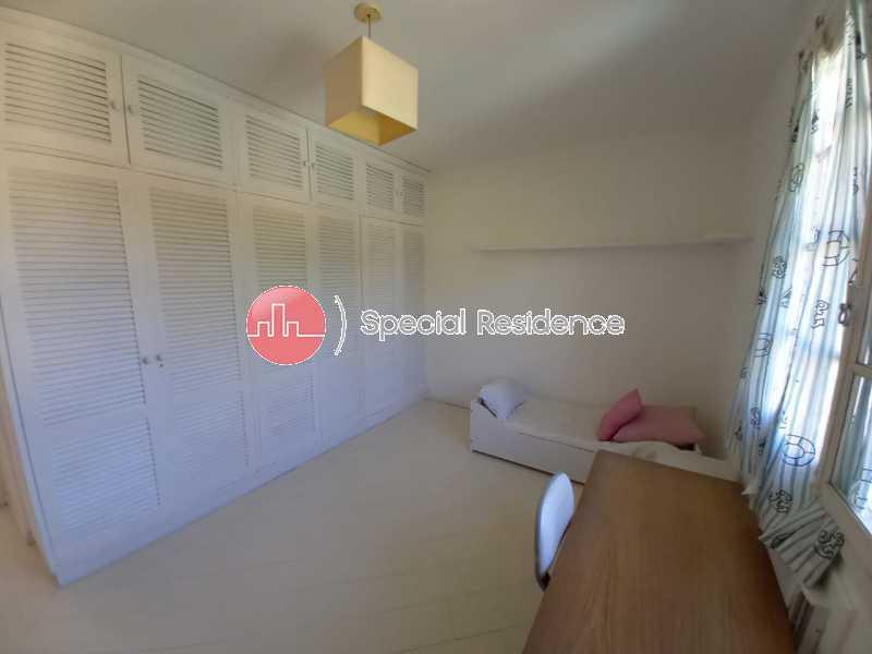 IMG-20210305-WA0044 - Casa em Condomínio 5 quartos para alugar Barra da Tijuca, Rio de Janeiro - R$ 15.000 - LOC600031 - 15