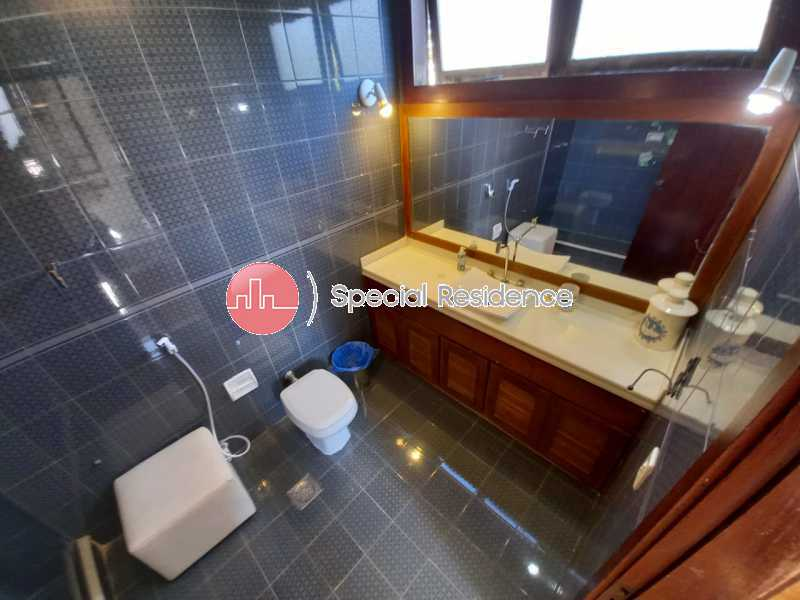 IMG-20210305-WA0045 - Casa em Condomínio 5 quartos para alugar Barra da Tijuca, Rio de Janeiro - R$ 15.000 - LOC600031 - 16
