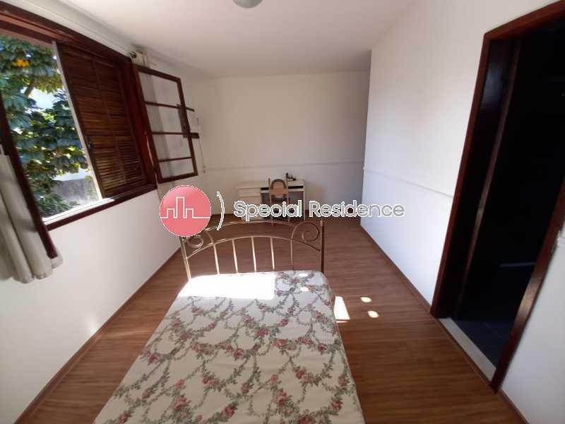 IMG-20210305-WA0046 - Casa em Condomínio 5 quartos para alugar Barra da Tijuca, Rio de Janeiro - R$ 15.000 - LOC600031 - 17
