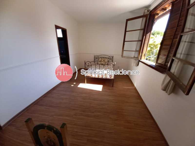 IMG-20210305-WA0047 - Casa em Condomínio 5 quartos para alugar Barra da Tijuca, Rio de Janeiro - R$ 15.000 - LOC600031 - 18
