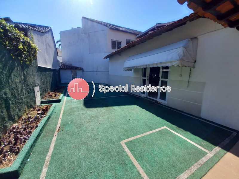 IMG-20210305-WA0048 - Casa em Condomínio 5 quartos para alugar Barra da Tijuca, Rio de Janeiro - R$ 15.000 - LOC600031 - 19