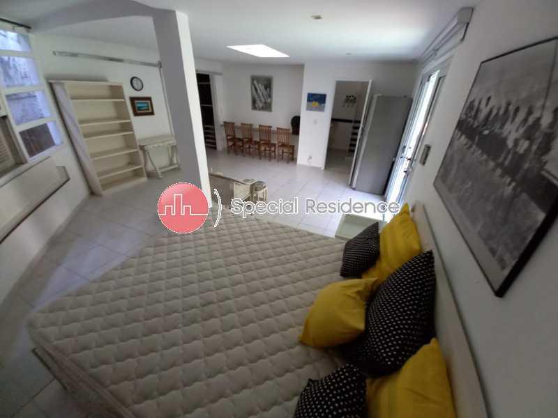 IMG-20210305-WA0049 - Casa em Condomínio 5 quartos para alugar Barra da Tijuca, Rio de Janeiro - R$ 15.000 - LOC600031 - 20