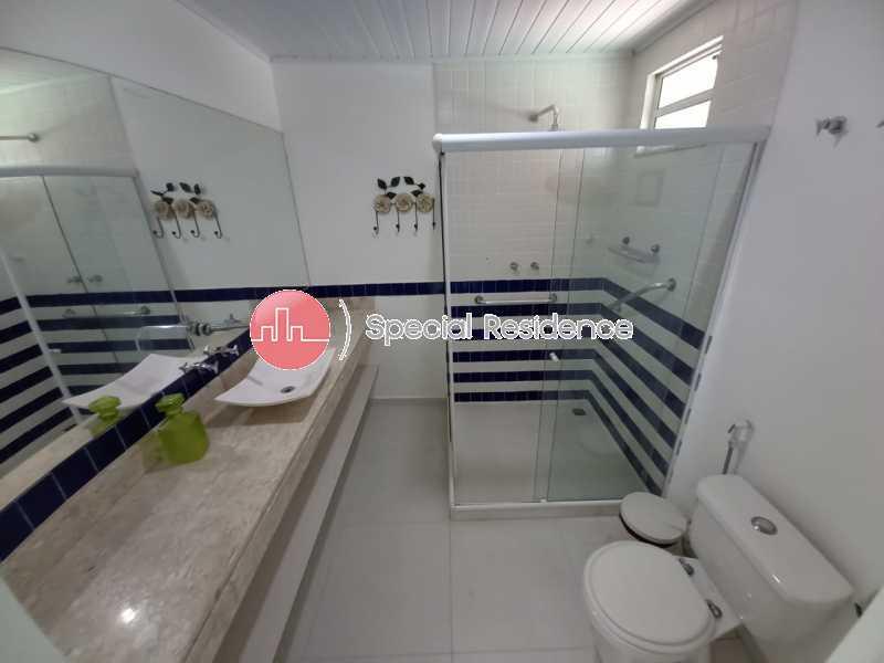 IMG-20210305-WA0050 - Casa em Condomínio 5 quartos para alugar Barra da Tijuca, Rio de Janeiro - R$ 15.000 - LOC600031 - 21