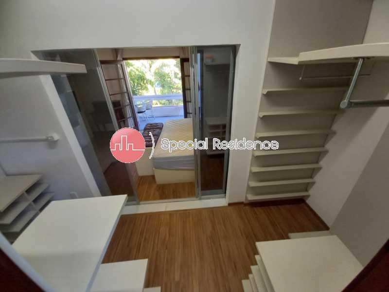 IMG-20210305-WA0051 - Casa em Condomínio 5 quartos para alugar Barra da Tijuca, Rio de Janeiro - R$ 15.000 - LOC600031 - 22