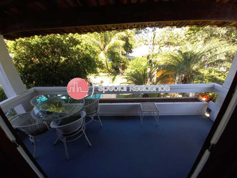 IMG-20210305-WA0052 - Casa em Condomínio 5 quartos para alugar Barra da Tijuca, Rio de Janeiro - R$ 15.000 - LOC600031 - 23