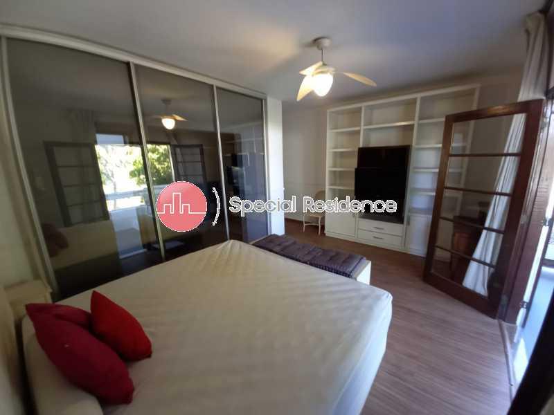 IMG-20210305-WA0053 - Casa em Condomínio 5 quartos para alugar Barra da Tijuca, Rio de Janeiro - R$ 15.000 - LOC600031 - 24