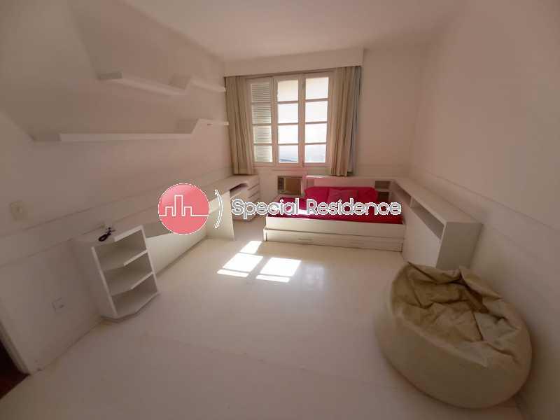 IMG-20210305-WA0054 - Casa em Condomínio 5 quartos para alugar Barra da Tijuca, Rio de Janeiro - R$ 15.000 - LOC600031 - 25