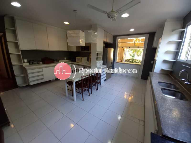 IMG-20210305-WA0056 - Casa em Condomínio 5 quartos para alugar Barra da Tijuca, Rio de Janeiro - R$ 15.000 - LOC600031 - 27