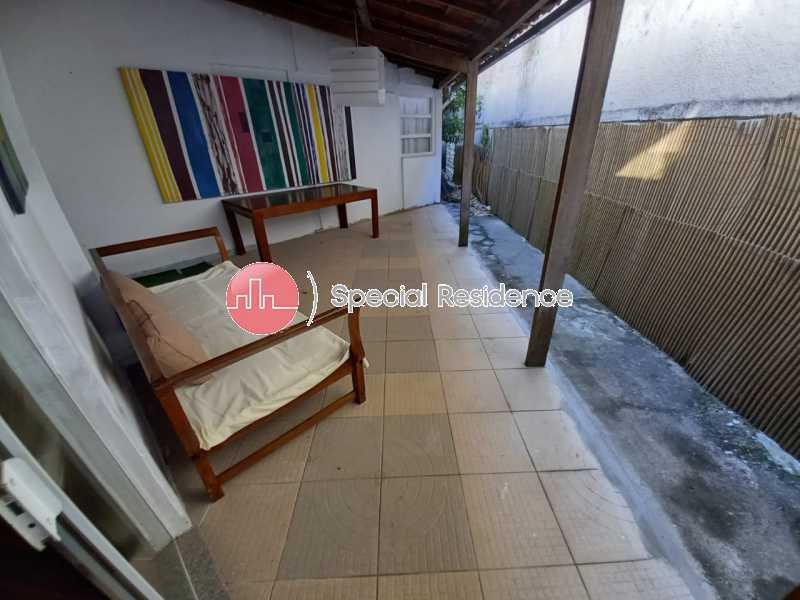 IMG-20210305-WA0057 - Casa em Condomínio 5 quartos para alugar Barra da Tijuca, Rio de Janeiro - R$ 15.000 - LOC600031 - 28