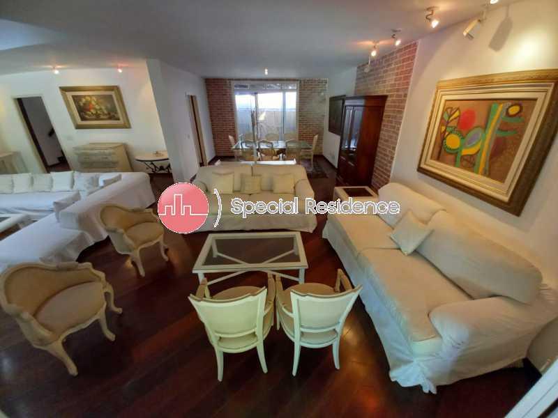 IMG-20210305-WA0059 - Casa em Condomínio 5 quartos para alugar Barra da Tijuca, Rio de Janeiro - R$ 15.000 - LOC600031 - 29