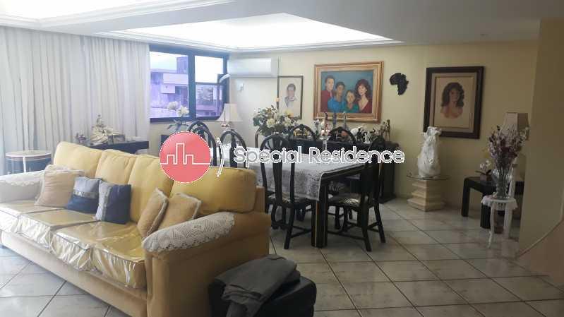 20210315_154816 - Cobertura 3 quartos à venda Recreio dos Bandeirantes, Rio de Janeiro - R$ 1.400.000 - 500385 - 7