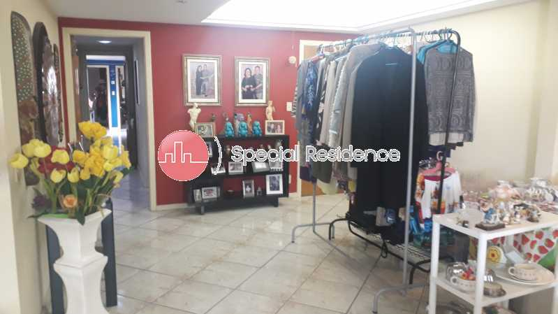 20210315_155006 - Cobertura 3 quartos à venda Recreio dos Bandeirantes, Rio de Janeiro - R$ 1.400.000 - 500385 - 6
