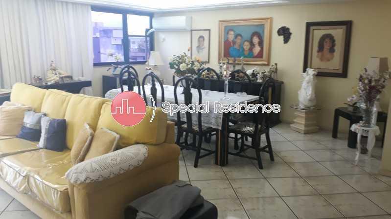20210315_155032 - Cobertura 3 quartos à venda Recreio dos Bandeirantes, Rio de Janeiro - R$ 1.400.000 - 500385 - 10