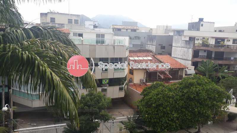 20210315_155054 - Cobertura 3 quartos à venda Recreio dos Bandeirantes, Rio de Janeiro - R$ 1.400.000 - 500385 - 19