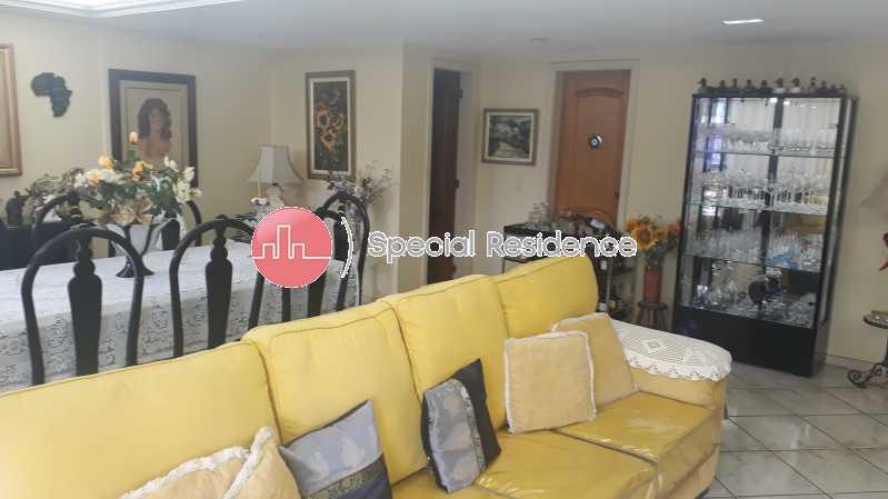 20210315_155201 - Cobertura 3 quartos à venda Recreio dos Bandeirantes, Rio de Janeiro - R$ 1.400.000 - 500385 - 11